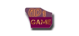 Ad1Game