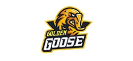GoldenGoose