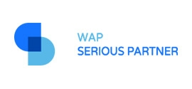 WAP.SeriousPartner.biz
