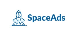 SpaceAds