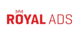Royal Ads