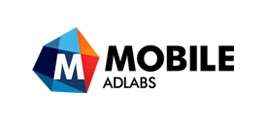 AdLabs Mobile
