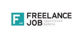 Freelancejob
