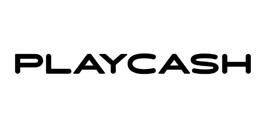 PlayCash