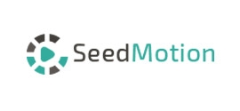SeedMotion