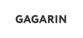 Gagarin Partners
