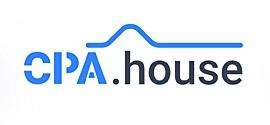 CPA.House
