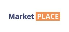 Market-Place.su