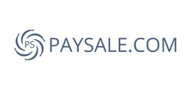 PaySale