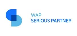 WAP.SeriousPartner.biz