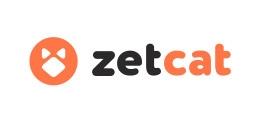 Zetcat