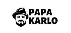 PapaKarlo
