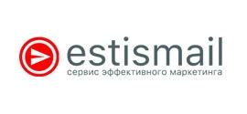 Estismail