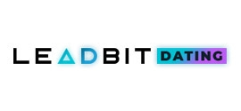 Leadbit Dating