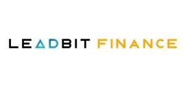 Leadbit Finance
