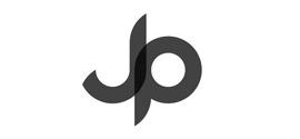 JimPartners