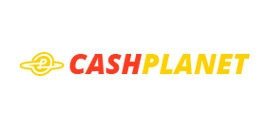 CashPlanet
