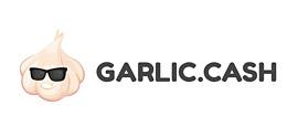 Garlic.Cash