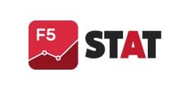 F5stat