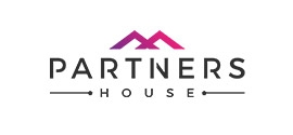 Partners.House