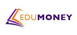Edu-Money.com