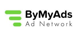 ByMyAds