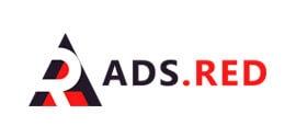 ADS.Red